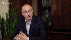 Ըստ Արշամյանի, «Հայաստան» համահայկական հիմնադրամի հոգաբարձուների խորհրդի արտահերթ նիստը, ամենայն հավանականությամբ, տեղի կունենա մարտին