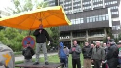 Ангелов: Милион евра награда за притвор на Никола Груевски