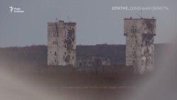 Чи є загострення на Донбасі? – відео
