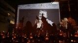 Orbanova 'gulaš' demokratija