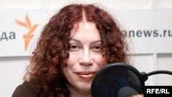 Из статьи Марины Перевозкиной из «МК» создавалось впечатление, что в Абхазии ведется осознанная политика выдавливания русского населения