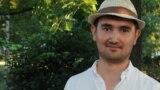 Tatarstan -- Alfred Bustanov, professor