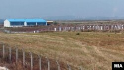Слободната економска зона Бунарџик, ги чека инвестициите