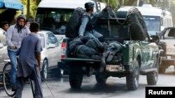 در این حملات به گفته وزارت صحت عامه بیش از چهل تن کشته و بیش از یکصد و ده تن دیگر زخم برداشتند.