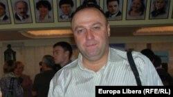 Oleg Pancu