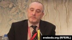 Уладзімер Драбянцоў