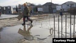 До конца года остается чуть менее двух с половиной месяцев, но, по уверениям властей, это вполне достаточный срок для завершения Инвестпрограммы содействия социально-экономическому развитию Южной Осетии