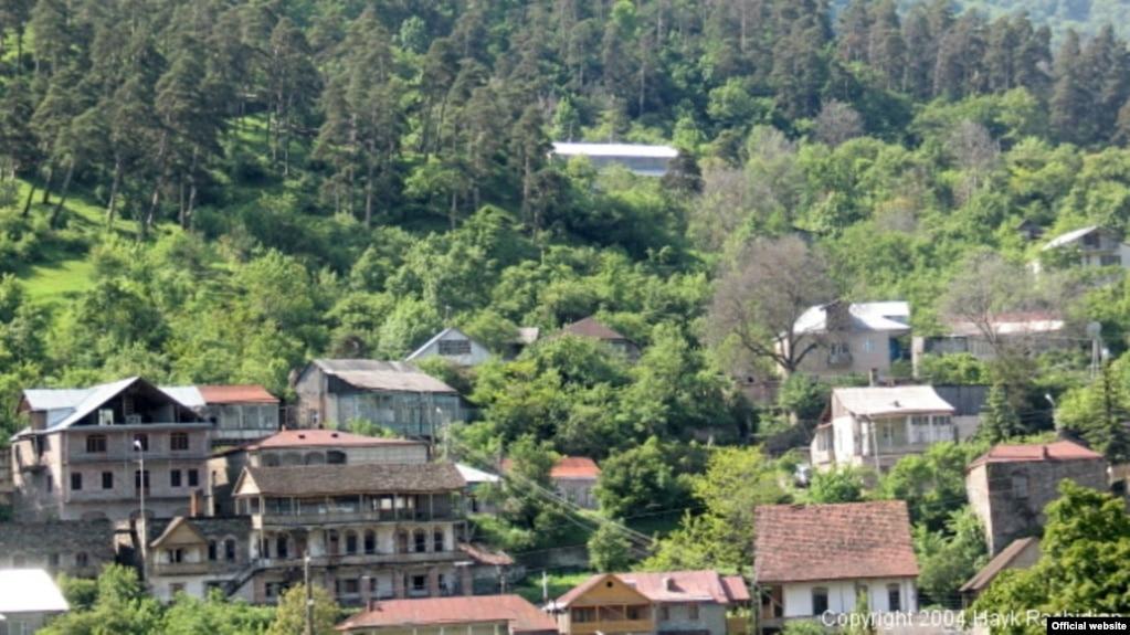 Картинки по запросу հաղարծին գյուղ