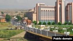 Դավթաշենի կամուրջը