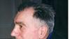 Adrian Marino (1921-2005)