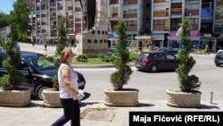 Severna Mitrovica, 8. juli