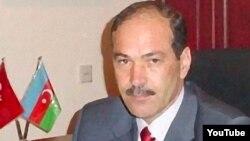 Abdulla Abdullayev