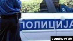 Slučaj Šarić i politizacija policije: Ko kome radi o glavi