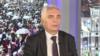 Посол Евросоюза в Армении Петр Свитальский