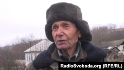 Микола Нагорний