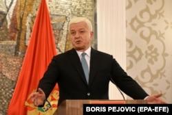 Ako se zaista pokaže da su prigovori osnovani zakon ćemo vratiti na ponovnu proceduru i raditi na njemu ispočetka: Duško Marković