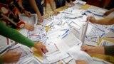 Centralnoj izbornoj komisiji prijavljeno je 270 nezakonitih prijava za glasanje, odnosno krađa identiteta (ilustrativna fotografija)