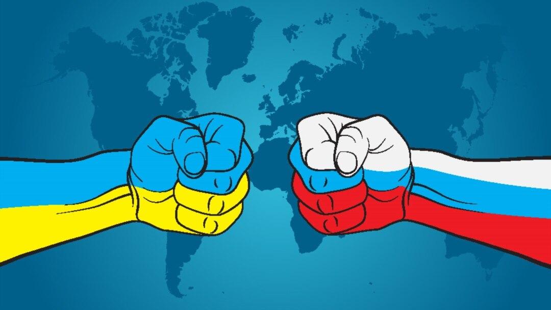 На Украине придумали «апокалиптичный» сценарий крушения Керченского моста