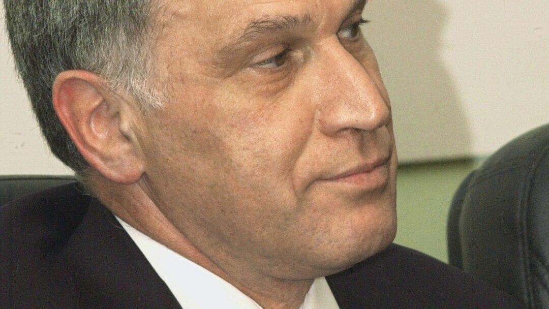 Андрей колбин александрович ооо
