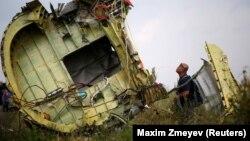 Судовий процес у справі про збиття літака рейсу MH17 розпочнеться в Нідерландах 9 березня 2020 року