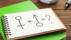 چرا کودکان ایرانی از آموزشهای جنسی محرومند؟