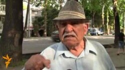 """Депутатҳои """"мухолиф"""" бошанд ё набошанд?"""