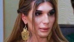 Тошкентда трансгендер зўравон билан ярашди, Мона Лизанинг расмини ўчиришди, Туркманистон чегарага қўшин йўллади