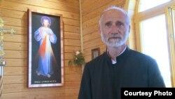 Отец Кшиштоф