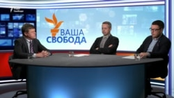 «Починають збуватися найгірші прогнози для Росії» – Березовець