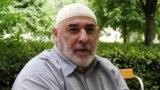 Чеченские мигранты: умерших хоронят на родине
