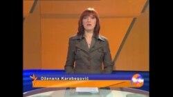 TV Liberty - 850. emisija