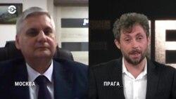 """Маркедонов: """"Соглашение не дает окончательного ответа на многие вопросы"""""""