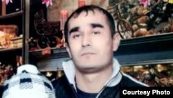 Абдурозиқ Абдуқаҳҳоров ба ҳабси абад маҳкум шудааст