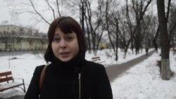 Анастасия Зотова опасается за жизнь своего мужа