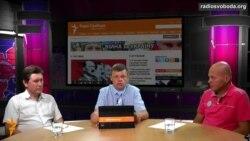 «Я поставив би 80%, що до 26 жовтня будуть перевибори Верховної Ради» – експерт