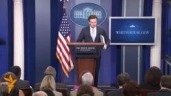 Што ќе биде главна тема на средбата Обама, Путин?