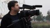 عباس امینی پیشتر با دو فیلم «والدراما» و «هندی و هرمز» در جشنواره فیلم برلین شرکت کرده بود.
