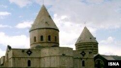 ایران از یونسکو در خواست کرده است تا نام «قره کلیسا» به عنوان يکی ديگر از آثار جهانی در فهرست این سازمان ثبت شود