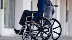 Время Свободы 17 марта: У инвалидов украли миллиард