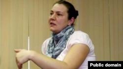 Журналиста Ирину Келехсаеву вызвали сегодня в Генпрокуратуру «по поводу публикации на интернет-портале «Эхо Кавказа»