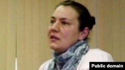 Ирина Келехсаева надеется, что югоосетинские коллеги извлекут из ее истории урок