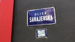 Šta kažu Beograđani o najavi promene naziva ulica?