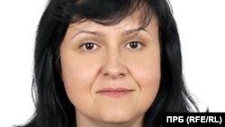 Прокурор Шишкова се оказа в позицията на единствен защитник на идеите на Кирилов по време на първото им публично обсъждане