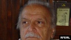Нодар Андгуладзе