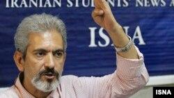 شهریار مشیری، مدیرعامل منطقه آزاد قشم درباره تخلفات اقتصادی مقامات دولت محمود احمدینژاد در این جزیره افشاگری کرده است.