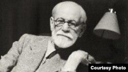 Позже выяснилось, что Фрейд был не совсем прав: зазвитие биохимии открыло свою истину о психических заболеваниях