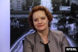 Эльвира Жейдс