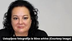 Svetlana Cenić: Smešno je pominjati kilogram zlata, kada nestaju stotine miliona