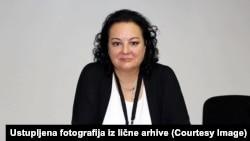 Građani po pet puta plaćaju jednu te istu stvar: Svetlana Cenić