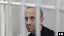Vrasësi serik Mikhail Popkov